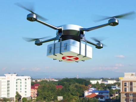 (fotó: DroneRules.eu)