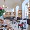 Börze Kávéház-Étterem