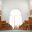 Budapest-Németajkú Református Egyházközség temploma
