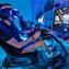 Vr Racing Virtuális Szimulátorközpont