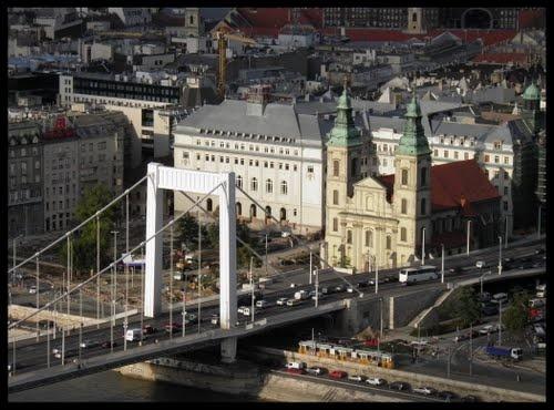 """Képtalálat a következőre: """"budapest - Belvárosi Nagyboldogasszony templom"""""""