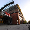 WestEnd City Center Bevásárlóközpont