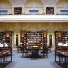Országos Idegennyelvű Könyvtár képe