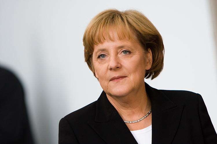V. kerület - Belváros-Lipótváros | Angela Merkel érkezése miatt a fél várost lezárják - angela_merkel_img_7884