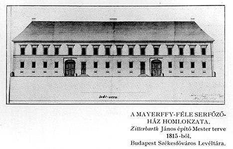 Kép: Budapest folyóirat