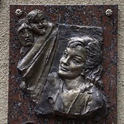 Képrészlet:  MTI,. Szigetváry Zsolt